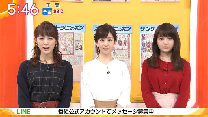 2018年10月05日新井恵理那の画像07枚目