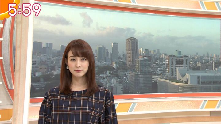 2018年10月09日新井恵理那の画像15枚目
