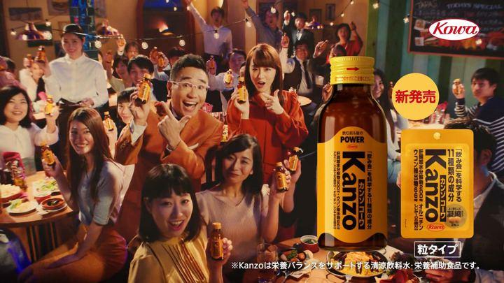 2018年10月11日新井恵理那の画像30枚目