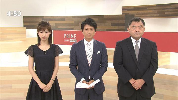 2018年08月10日海老原優香の画像01枚目