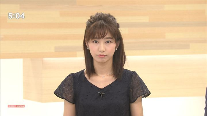 2018年08月10日海老原優香の画像02枚目
