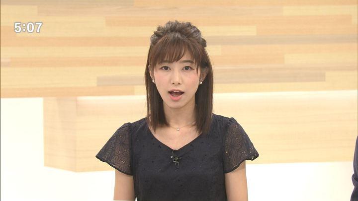 2018年08月10日海老原優香の画像04枚目