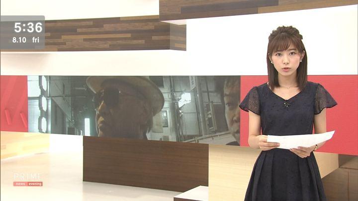 2018年08月10日海老原優香の画像10枚目