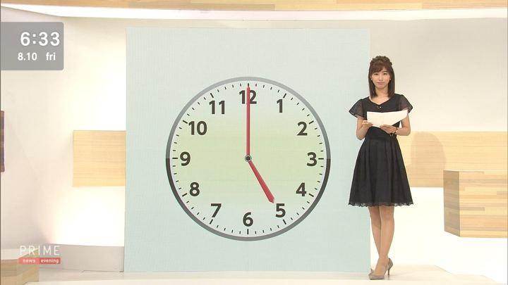 2018年08月10日海老原優香の画像14枚目