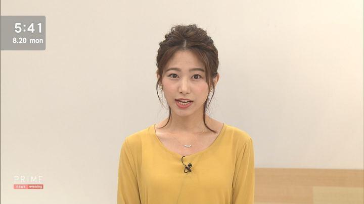 2018年08月20日海老原優香の画像06枚目