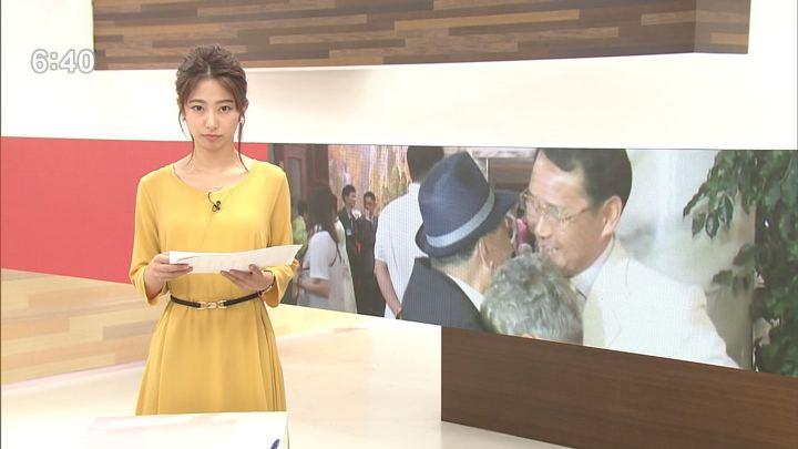 2018年08月20日海老原優香の画像13枚目