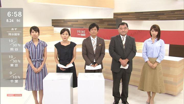 2018年08月24日海老原優香の画像17枚目