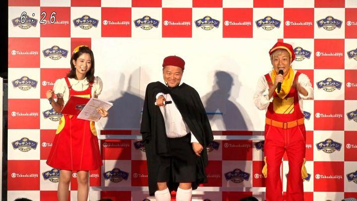 2018年08月26日海老原優香の画像01枚目