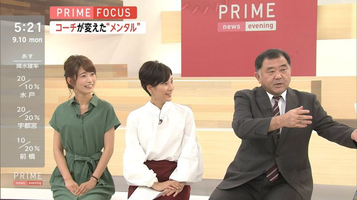 2018年09月10日海老原優香の画像04枚目