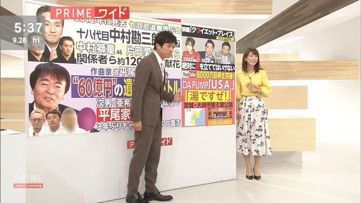2018年09月28日海老原優香の画像04枚目