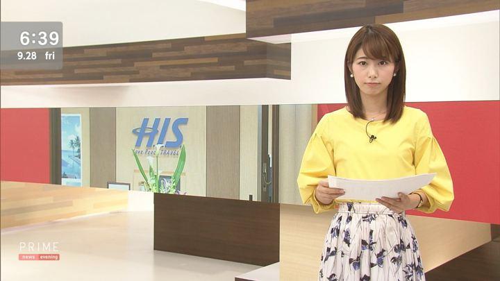 2018年09月28日海老原優香の画像09枚目