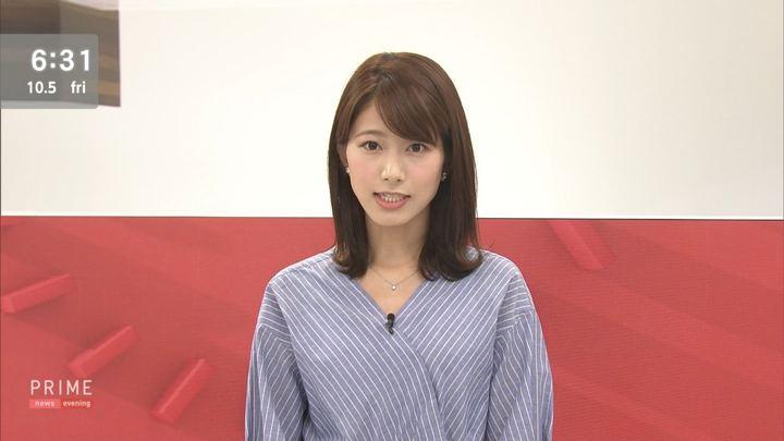 2018年10月05日海老原優香の画像07枚目