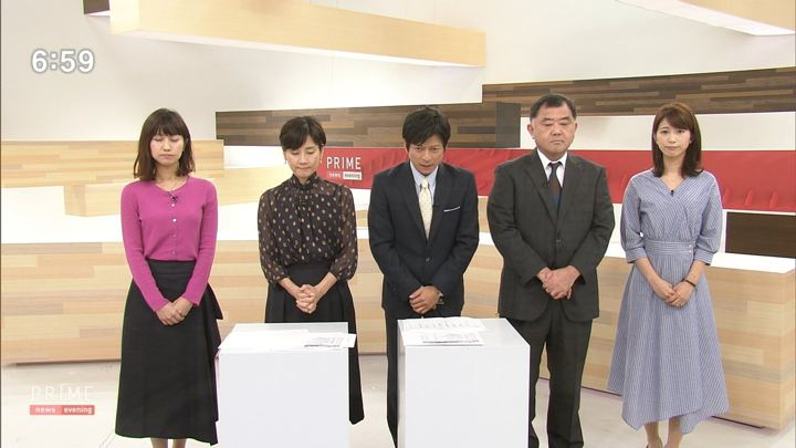 2018年10月05日海老原優香の画像10枚目