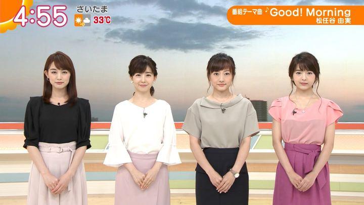 2018年08月10日福田成美の画像01枚目