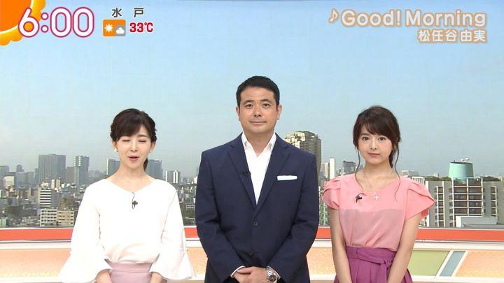 2018年08月10日福田成美の画像19枚目