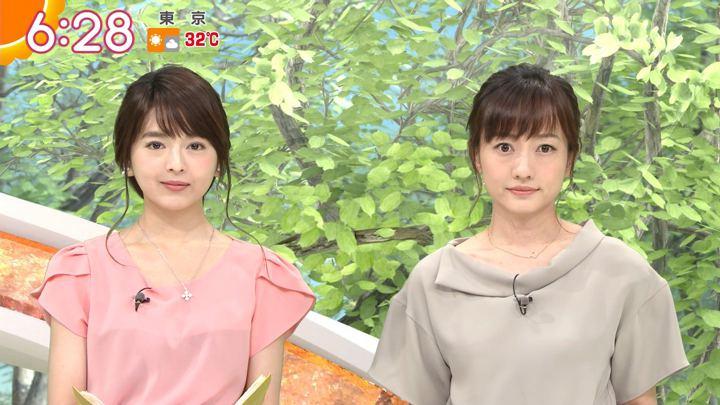 2018年08月10日福田成美の画像20枚目