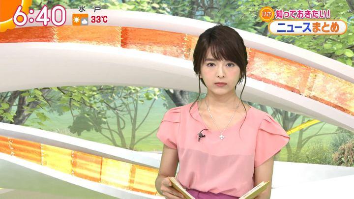 2018年08月10日福田成美の画像22枚目