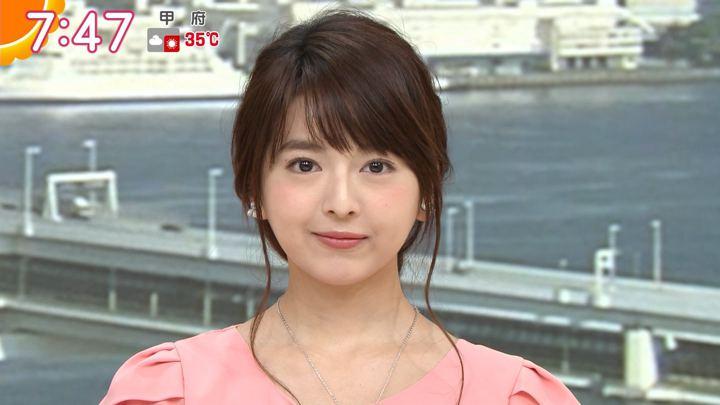 2018年08月10日福田成美の画像28枚目