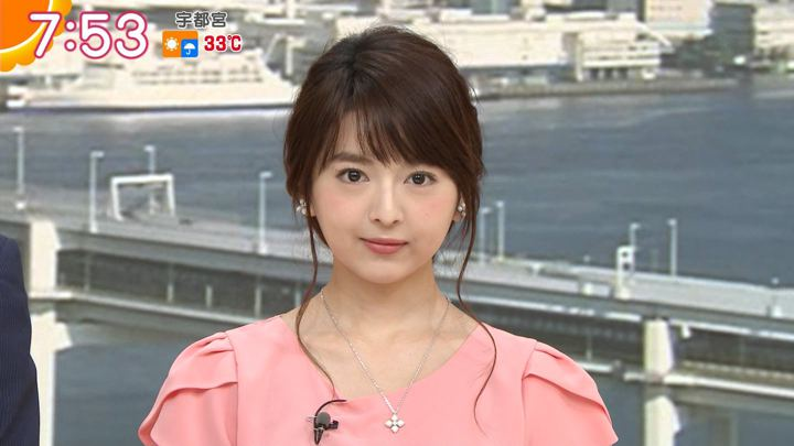 2018年08月10日福田成美の画像29枚目