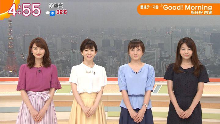 2018年08月13日福田成美の画像01枚目
