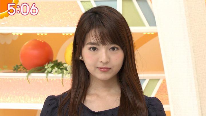 2018年08月13日福田成美の画像02枚目