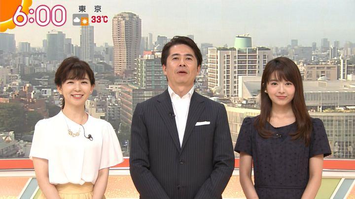 2018年08月13日福田成美の画像11枚目