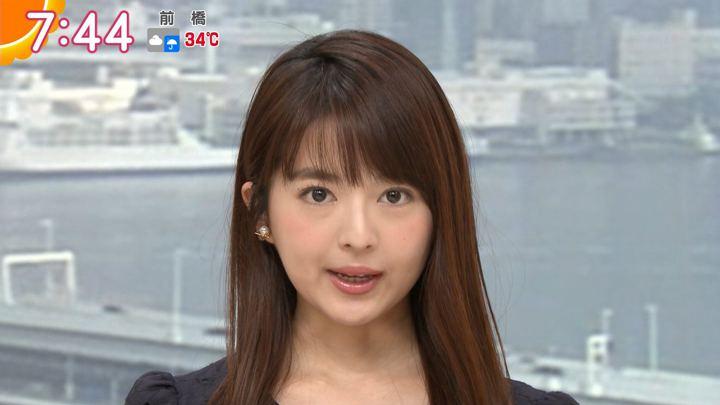 2018年08月13日福田成美の画像19枚目