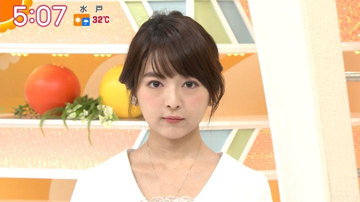 2018年08月14日福田成美の画像02枚目