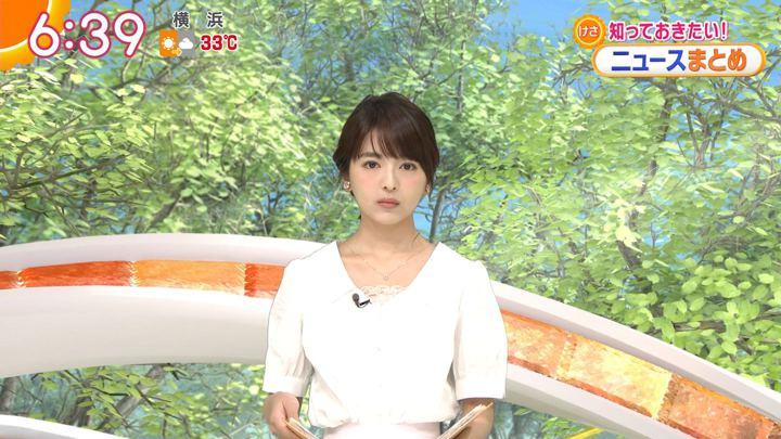 2018年08月14日福田成美の画像18枚目