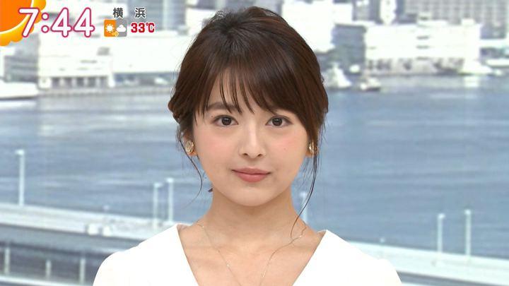 2018年08月14日福田成美の画像23枚目