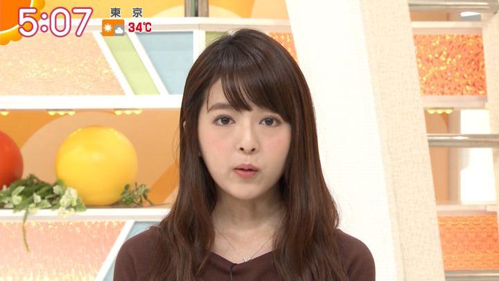 2018年08月15日福田成美の画像04枚目