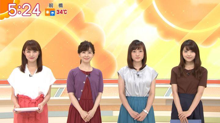 2018年08月15日福田成美の画像08枚目