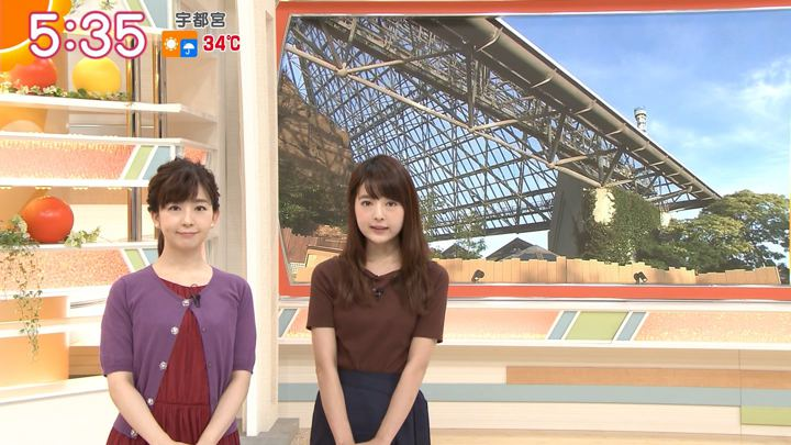 2018年08月15日福田成美の画像09枚目