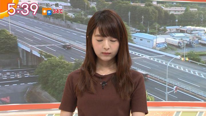 2018年08月15日福田成美の画像10枚目