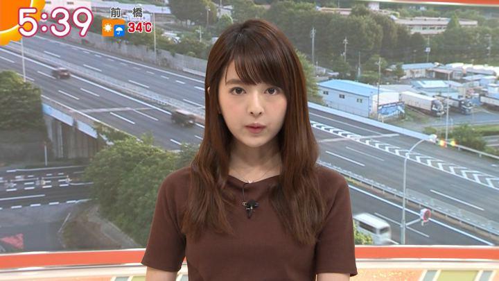 2018年08月15日福田成美の画像11枚目