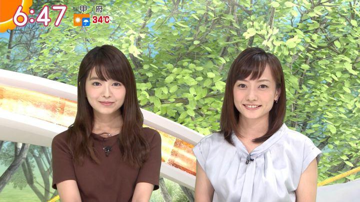 2018年08月15日福田成美の画像23枚目