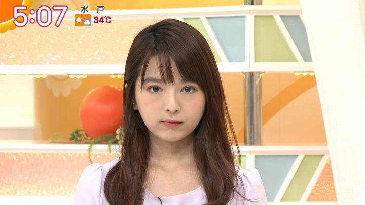 2018年08月16日福田成美の画像02枚目