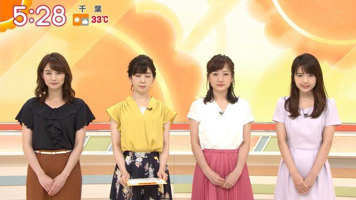 2018年08月16日福田成美の画像07枚目