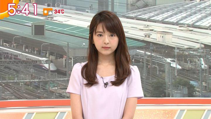 2018年08月16日福田成美の画像08枚目