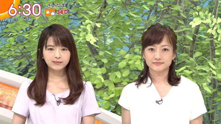 2018年08月16日福田成美の画像12枚目