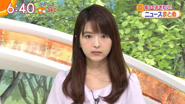 2018年08月16日福田成美の画像16枚目