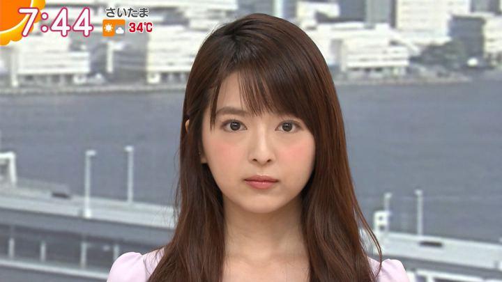 2018年08月16日福田成美の画像19枚目