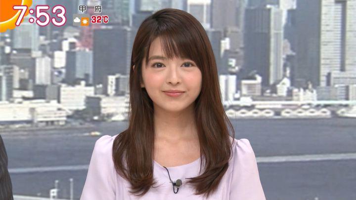 2018年08月16日福田成美の画像24枚目
