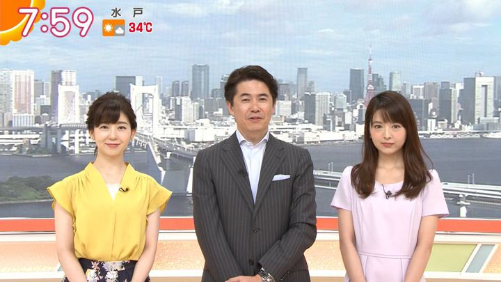 2018年08月16日福田成美の画像26枚目