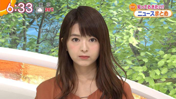 2018年08月20日福田成美の画像17枚目