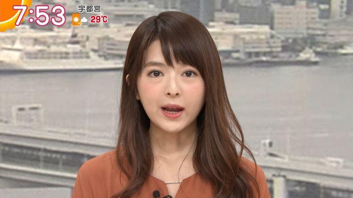 2018年08月20日福田成美の画像28枚目