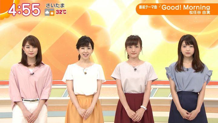 2018年08月21日福田成美の画像01枚目