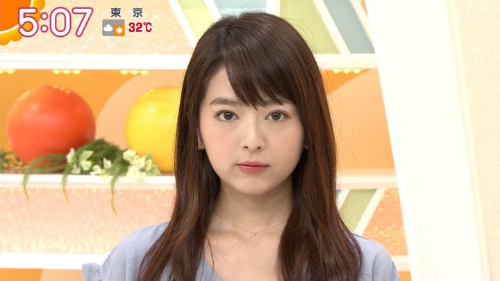 2018年08月21日福田成美の画像02枚目