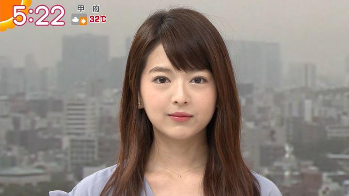 2018年08月21日福田成美の画像05枚目