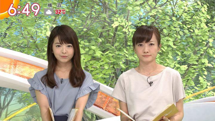 2018年08月21日福田成美の画像19枚目
